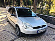 İLKELDEN   AİLE ARACI -2004 FORD  OTOMATİK VİTES  ORJİNALLLLLL Ford Fiesta 1.4 Comfort - 3921718