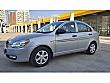 HAS AUTO DAN ACCENT ERA 1.4 TEAM TÜRKİYE DE TEK 55 BİN KM DE Hyundai Accent Era 1.4 Team - 274761