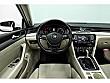 R-line SERVİS BAKIMLI 80.000 KM Volkswagen Passat 1.6 TDi BlueMotion Highline - 3757137