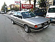 1988 MODEL 1.6 TURBO DİZEL Audi 80 Serisi 1.6 TD - 1649883