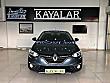 2017 MEGANE IV SEDAN 1.5 DCİ EDC 84.000 KMDE HATASIZ BOYASIZ Renault Megane 1.5 dCi Touch - 3030484