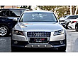SCLASS dan 2012 AUDİ A4 ALLROAD 2.0 TFSI QUATTRO Audi A4 A4 allroad quattro 2.0 TFSI - 3961100