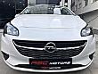 ASC MOTORS DAN 2019 MODEL OPEL CORSA 1.4 OTOMATİK ENJOY Opel Corsa 1.4 Enjoy - 322840