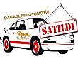 KAPORASI ALINMIŞTIR KAYSERİYE HAYIRLI OLSUN Fiat Doblo Combi 1.3 Multijet Dynamic - 2561917