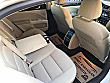 AHMETKARAASLANDAN 2012 SKODA SÜPER-B PRESTİGE 4 KOLTUK ISITMA Skoda Superb 1.6 TDI Prestige - 3066034