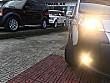 2016 BİPPER 1.3HDİ 50.000KM HATASIZ TAKAS Peugeot Bipper 1.3 HDi Comfort Plus - 1399729