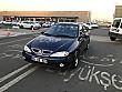 2003 MODEL 1.6 - 16 VALF OTOMATİK VİTES     Renault Megane 1.6 Dynamique - 3923978