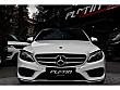 2018 MERCEDES C 200d    AMG HAFIZA PANAROMIK NAVIGASYON 14.485KM Mercedes - Benz C Serisi C 200 d BlueTEC AMG - 434577