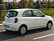 2014 MİCRA 1.2 OTOMATİK 90 BİN KM DE LPG Lİ KREDİYE UYGUN Nissan Micra 1.2 Street - 722519