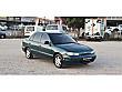1997 HUNDAİ Hyundai Accent 1.3 LS - 1753110