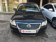 2010 Model 2. El Volkswagen Passat 2.0 TDI Highline - 240000 KM - 1570309