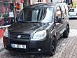 ORJINAL KAZASIZ BOYASIZ FIAT DOBLO 2006 MODEL 110 BINDE ABS VE KLIMALI - 4279148