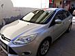 Sahibinden Temiz Ford Focus 2013 Trend X - 3364698