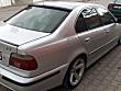 1998 MODEL BMW 520I - 2878759