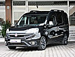 2016 DOBLO 1.6 MULTİJET 105 BG PREMİO PLUS Fiat Doblo Combi 1.6 Multijet Premio Plus - 4515682