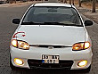 2000 MODEL HYUNDAI ACCENT 1.3 LX LPGLI Hyundai Accent 1.3 LX - 1191166