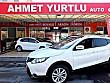 AHMET YURTLU AUTO 2016 1.6DCI 130PS SADECE 19000KM SKY P BOYASIZ Nissan Qashqai 1.6 dCi Sky Pack - 1805722