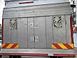ER OTO DAN 2012 MİTSUBİSHİ KAPALI KASA HİDR. PLATFORM 202.000 KM Mitsubishi - Temsa TF B35 - 331782
