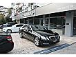 -CARMA-2011 MERCEDES BENZ E250 CDİ- PREMİUM 4MATİC-BAYİ- Mercedes - Benz E Serisi E 250 CDI Premium - 2828683