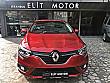 ist.ELİT MOTOR dan HATASIZ BOYASIZ 2018 MEGANE 1.6 JOY Renault Megane 1.6 Joy - 3944324