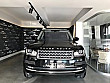 RANGE ROVER VOGUE 3.0 SDV6 HYBRİD-BAYİ-VAKUM-HEAD UP-FULL-HATASZ LAND ROVER RANGE ROVER 3.0 SDV6 VOGUE - 3753916