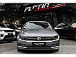 2018 VW PASSAT 1.6 TDI COMFORTLINE DSG 120 HP 27.500 KM HATASIZ Volkswagen Passat 1.6 TDi BlueMotion Comfortline - 3449761