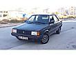 TEMİZ MASRAFSIZ Renault R 9 1.4 Broadway - 4153291
