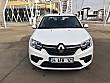 UÇAR AUTO 2017 SYMBOL 1.5 DCİ JOY 90 BG HATASIZ  KAYITSIZ    Renault Symbol 1.5 dCi Joy - 3755115