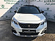 KORKMAZLAR DAN 2017 MODEL PEUGEOT 5008 1.6 BLUEHDI 120 HP GTLİNE Peugeot 5008 1.6 BlueHDi GT Line - 825063