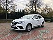 2017 SYMBOL 1.5 DCİ joy BOYASIZ HATASIZ TERTEMİZ 61.000km90HP Renault Symbol 1.5 dCi Joy - 4238993