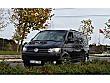 ZEKİ OĞULLARIN DAN 2013 8 1 CARAVELLE OTOMOBİL. RUSATTLI HATASIZ Volkswagen Caravelle 2.0 TDI Trendline - 534978