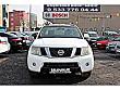 BİZ HERKESİ ARABA SAHİBİ YAPIYORUZ KREDİ KULLANDIRILIR SENET STŞ Nissan Navara 2.5 D 4x2 SE - 3418155