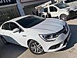 Baran Autodan sıfır Megane Renault Megane 1.6 Joy - 4061241