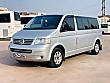 METSAN OTOMOTİV 2009 MODEL MİNİBÜS RUHSATLI 9 1 Volkswagen Caravelle 2.5 TDI Comfortline - 1536945
