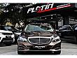 2013 E 250 EXCLUSİVE PREMİUM PANORAMİK HAFIZA KEYLESSGO 77.000KM Mercedes - Benz E Serisi E 250 CGI Premium - 4405422