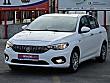 2017 MODEL FİAT EGEA 1.6 MULTİJET COMFORT DCT 83.555 KM Fiat Egea 1.6 Multijet Comfort - 3945404