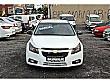 BİZ HERKESİ ARABA SAHİBİ YAPIYORUZ ANINDA KREDI   SENETLİ SATIŞ Chevrolet Cruze 1.6 LS Plus - 317613