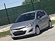 Ünlühan  2013 MODEL BOYASIZ 161.000 KM DE Hyundai i20 1.2 D-CVVT Jump - 4341598