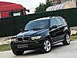 Ünlühan  HATASIZ - BOYASIZ - TRAMERSİZ TERTEMİZ X5 3.0D BMW X5 30d - 2731990