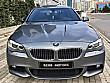 BERR MOTORS TAN BAYİ TAM DOLU 2012 BMW 525 XDRİVE M SPORT BMW 5 Serisi 525d xDrive  M Sport - 2131367