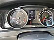 TEKCANLAR DAN   EMSALSİZ-2014-MODEL-13.000-NAYLONLARI ÜZERİNDE Volkswagen Golf 1.6 TDi BlueMotion Comfortline - 1211652