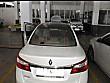 2011 LATITUDE 2.0dizel OTOMATİK FULL ÇALIŞIR YÜRÜR OSMANYE TESLM Renault Latitude - 489202