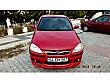 PİLOT OTOMOTİVDEN 2005 MODEL ÇOK TEMİZ CORSA Opel Corsa 1.2 Enjoy - 2305042