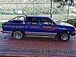 1998 MODEL NİSSAN 4X2 PİCKUP ORJİNAL HASARSIZ KAZASIZ TEMİZ Nissan Skystar Skystar 4x2 - 4149211