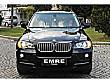 2007 MODEL BMW X5 3.0 d 7 KİŞİLİK ORJİNAL BMW X5 30d xDrive - 1135246