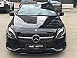 2016 A180 D AMG BOYASIZ HATASIZ SUNROOF GERİ GÖRÜS F1 Mercedes - Benz A Serisi A 180 d AMG - 4158767