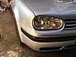 BAKIMLI TEMİZ GOLF 4 BLACK JANT Volkswagen Golf 1.6 Comfortline - 435346