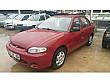 MİLAS OATO DN 1998 HYUNDAI ACCENT LS Hyundai Accent 1.3 LS - 3038370