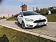 KOMPLE SERVİS BAKIMLI Ford Focus 1.5 TDCi Trend X - 1292298