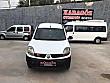 KARAGÖZ OTOMOTİV DEN ÇOK TEMİZ 2004 MODEL 1.5 DCİ MULTİX KANGOO Renault Kangoo Multix 1.5 dCi Authentique Kangoo Multix 1.5 dCi Authentique - 1751553